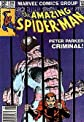 Amazing Spider-Man (1963 series) #219 NEWSSTAND