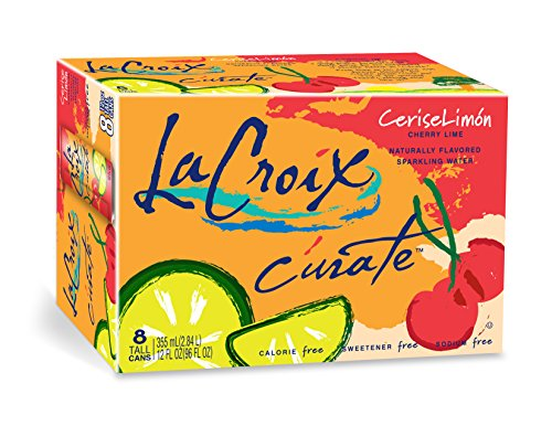la-croix-curate-cherry-lime-96-ounce-pack-of-3