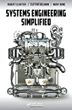 img - for Systems Engineering Simplified book / textbook / text book