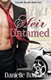 Heir Untamed (Royals)