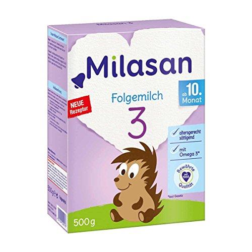 Milasan-3-500g