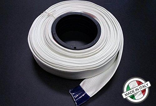 venda-termica-adhesiva-de-fibra-de-vidrio-para-colectores-escape-marmitte-coche-moto-diametro-5-cm-5