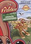 Jump Ahead Frankie Animals Adventures