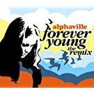 Forever Young (Australien Version)