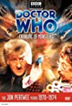 Doctor Who: Carnival of Monsters [Imp...