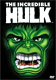 The Incredible Hulk: Animated Series