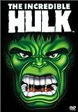 Watch The Incredible Hulk (1996)