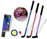Mylec Future Pro Golf Set
