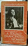 img - for Autobiography of a Sexually Emancipated Woman book / textbook / text book