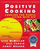 : Positive Cooking : Cooking for People Living With HIV