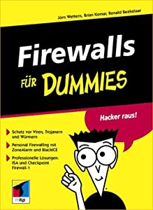 Literature review firewalls
