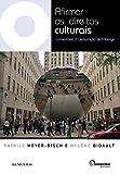 Afirmar os Direitos Culturais. Comentário a Declaração de Friburgo (Em Portuguese do Brasil)