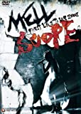 MELL/MELL FIRST LIVE TOUR 2008 SCOPE [DVD]