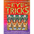 Eye Tricks: You Won't Believe Your Eyes