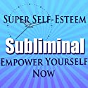 Super Self-Esteen & Confidence Hypnosis: Be Confident & Release Self-Doubt, Guided Meditation, Self-Help Subliminal, Binaural Beats  by Rachael Meddows
