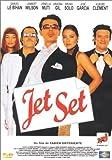 echange, troc Jet Set