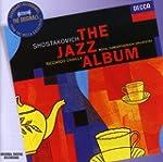 The Originals - The Jazz Album
