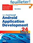 Android Application Development in 24...