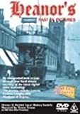 echange, troc Heanor's Past in Pictures [Import anglais]