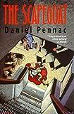The Scapegoat Daniel Pennac