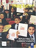 Social Studies & the Young Learner