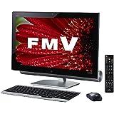 富士通 FMV ESPRIMO FH78/RD [Office付き] FMVF78RDB (シャイニ