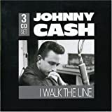 I Walk the Line