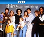 thirtysomething [HD]: thirtysomething Season 2 [HD]