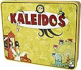 Cocktail Games - CGKA04 - Kaleidos
