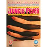 Jungle Fever [DVD]by Wesley Snipes