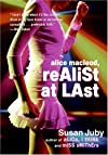 Alice MacLeod, Realist at Last