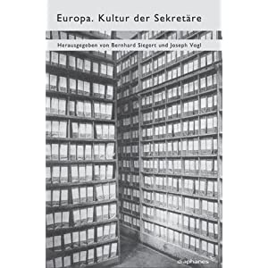 eBook Cover für  Europa Kultur der Sekret xE4 re