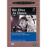 We Dive At Dawn [DVD] [1943]by John Mills