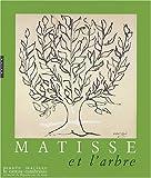 echange, troc D. Szymusiak - Matisse et les Arbres
