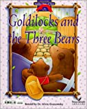 Goldilocks and the Three Bears: Bears Should Share! (Another Point of View)