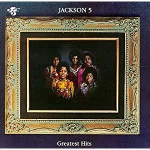 The Jackson Five's Greatest Hits