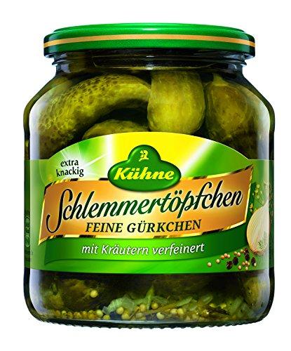 audace-di-buoni-gastronomici-schlemmerblock-topf-feine-gurkchen-6-confezioni-6-x-300-g