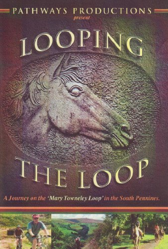 Looping the Loop [Import anglais]