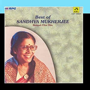 Sandhya mukherjee bengali film songs free download
