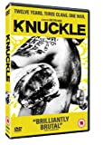 Knuckle ( King of the Travellers ) [ NON-USA FORMAT, PAL, Reg.2 Import - United Kingdom ]