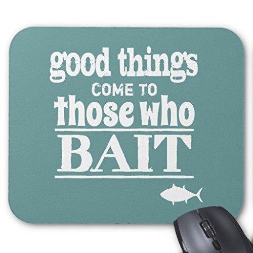 gaming-mouse-pad-cosas-buenas-vienen-a-aquellos-que-pesca-de-cebo-rectangulo-oficina-mousepad-9-x-7