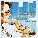 echange, troc Philippe  Rombi - Swimming Pool