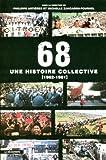 """Afficher """"68, une histoire collective"""""""
