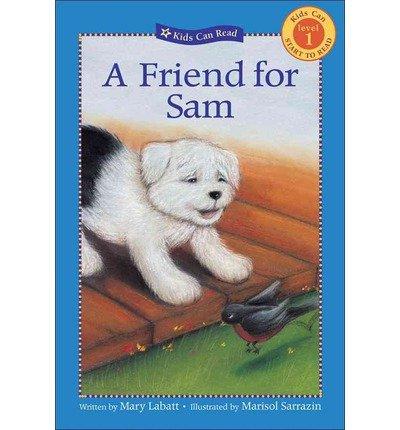-a-friend-for-sam-labatt-mary-author-paperback-2003