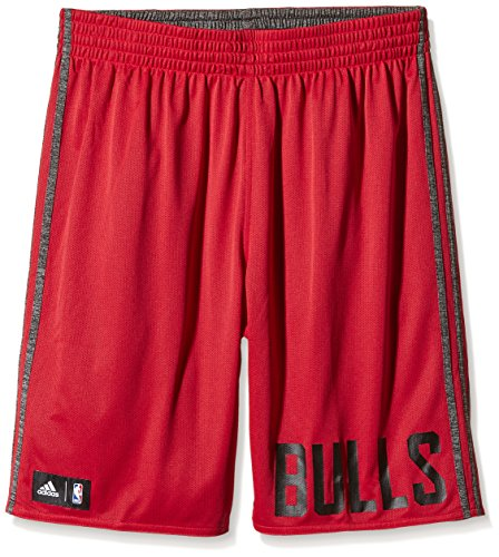 adidas-herren-shorts-winter-hoops-reversible-chicago-bulls-nba-cbu-m-s92373
