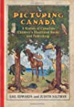Picturing Canada: A History of Canadi...