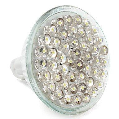 48 - Mr16 Led White 150 Lm 2.5 W Spot Light (12 V)