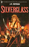 img - for Silverglass: v. 1 book / textbook / text book