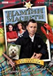 Hamish Macbeth Series 1-3 Collection