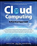 img - for Cloud Computing, A Practical Approach book / textbook / text book